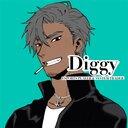 Diggy EA diary