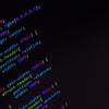はてなブログのデザインCSSとは?反映場所は?初心者向けに書いてみた。