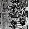 『アパッチ砦』(1948) ジョン・フォード:監督