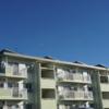 横浜市鶴見区で分譲マンションを検討してみた備忘録その1~分譲マンションに求めるスペック~