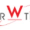 WILLER TRAVELはどのポイントサイト経由がお得なのか比較してみました!