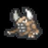 【ポケモンUSUM】カイロスをレート対戦で使用するにあたって【メガカイロス】