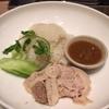 ランチ:Rice people,Nice people! (東京渋谷ヒカリエ内7F)