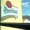 Pilsen 2日目。味わう。