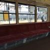 5年ぶりに再開したJR常磐線「原ノ町駅~小高」に乗って福島県南相馬小高地区を散策