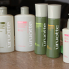 uruotteで40代からシャンプー・頭皮ケア・髪の保護|東急ハンズで各部門1位獲得のシリーズ全品を試しました