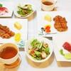 フジスーパーのポイントカード、ハマチが好き/My Homemade Dinner/อาหารมื้อดึกที่ทำเอง