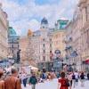 ウィーンのお土産の定番とおすすめ・お買い物メモ~ゲルストナーのバッグ・フェイラーのハンカチ・やっぱり外せないマンナーのウエハースなど