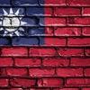 今週の台湾現地のニュースを勝手にピックアップ!