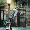 Rain Song        雨のうた