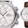 それだけでいくつかのコストあなたのビッグネームの時計を見つけるための努力、-www.buyoo1.com