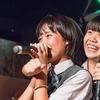RYUKYU IDOL - 突発ライブ(その2)