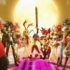 【日本一ソフトウェア】ディスガイアRPGがバグだらけでプレイできず経営の危機との噂