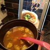 「スーパーホテル旭川」はアメニティと朝食バイキングが充実!@旭川