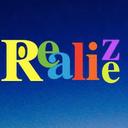 学生団体Realize の読書録