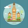 【ロンドンの道草 その1】9ヵ月後にロンドンで働くことができるか