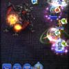 【FFRK】FF14ナイトメア「天降りし最終幻想」オート撃破編成