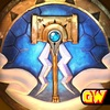 「Warhammer AoS: Realm War」リアルタイムタワーディフェンス
