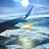 (1-5) ついにアーグスでセブ島0円留学!空港〜書類記入まで。