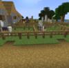 Minecraft 1.14.1実験