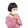 新型コロナウィルス(新型肺炎)から身を守るには!?(緊急投稿)