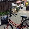 池田、本町通りにいるビリケンさんに会いに行った!足裏テカテカ~【池田市栄本町】