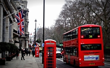 英語学習やイギリス文化を学ぶのにおすすめ!無料のBBCアプリ・サイト