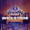 17.11.18 Mnet JAPAN M COUNTDOWN バックステージ #266 ODD EYE CIRCLE