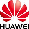 【新たな冷戦】Huawei(ファーウェイ)CFOのアメリカ引き渡し手続き開始される【アメリカ VS 中国】