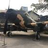 【ホーチミン市】ベトナム戦争に関する「戦争証跡博物館」についてと、訪ねてみて思ったこと