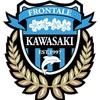 サッカー|川崎フロンターレから日本代表へ!ロシアW杯に連れてって欲しい選手6選