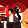 中国の若者の「漢服」ブームの背景