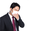 花粉症 今年はくしゃみする度まわりの視線が怖い