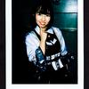 ArcJewelカウントダウンライブ2019→2020