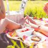 どうやったらピクニックに頻度よく行けるようになるか模索しています。その1