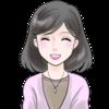 仕事や生活にストレスを感じたら思い出してほしい10の解消法。泣いて笑って、人生をもっと気楽に生きてみよう。