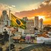 ブラジル経済を調査する過程で見えてきたこと。世界統一政府だと?