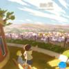 【アニメ】ポケモンソード&シールド短編アニメについて【まとめ】