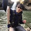 十戸国際にじます釣り場に行ってきた【管釣り】