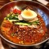 武蔵小山の韓国料理ミスターチェジュ(Mr.Jeju)