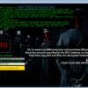 暗号化型ランサムウェア「JIGSAW」、顧客サポートを開始、支払いを促す