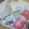 毎月コスメや雑貨が送られてくるMy Little Boxをひとまず6ヶ月間試した