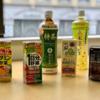 健康経営シリーズ第3弾!