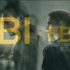 FBI:Most Wanted~指名手配特捜班~ #9 間違った理想  Reveille   /FBI2#18 真のアメリカ人  American Dreams <クロスオーバーエピソード>
