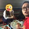 【恋するホーチミン⑥】最愛のベトナム彼女と大喧嘩からのプロポーズ!!【ファイナルシリーズ】