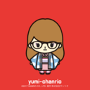 YUMI fan diary