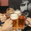 ダイエット中の気になるカロリー。美味しくビールを飲むために知っておくこと!