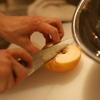 『飲食業を再発明する。』 EAT+(イートプラス)が理念に込めた想いについて