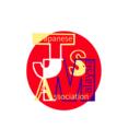 JSAMマレーシア日本人学生会