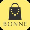 【期間限定】BONNEでおしゃれな雑貨がすべて4割引で買える!